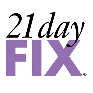 21DayFix
